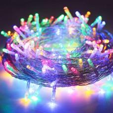 200LED 66FT Christmas String Lights